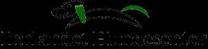 Logo-Innlandet-Hundesenter nettside